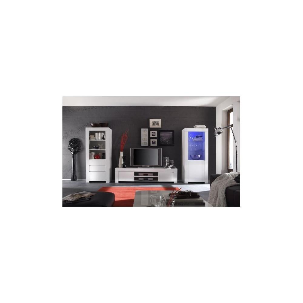 Ensemble meubles de s jour et meuble tv a prix discount for Ensemble sejour