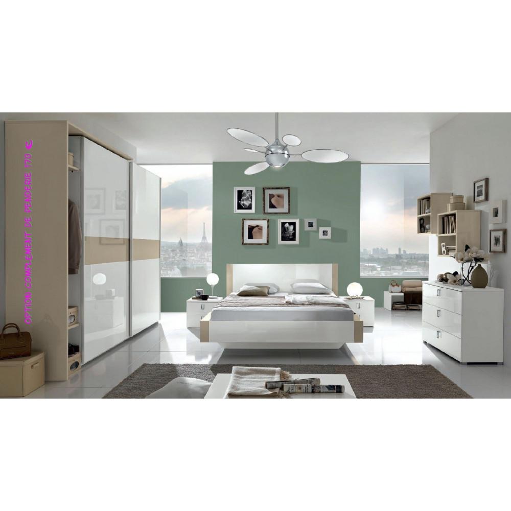 armoire modernes et design toutes dimensions divers coloris