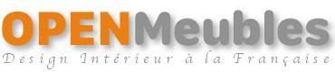 Open-Meubles.com
